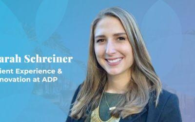 SarahSchreiner