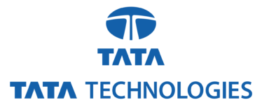 TATA GROUP & TATA TECHNOLOGIES LOGO-01