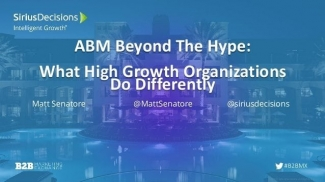 abm-beyond-the-hype-what-high-growth-organizations-do-differently-1-638