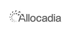 allocadia_slider