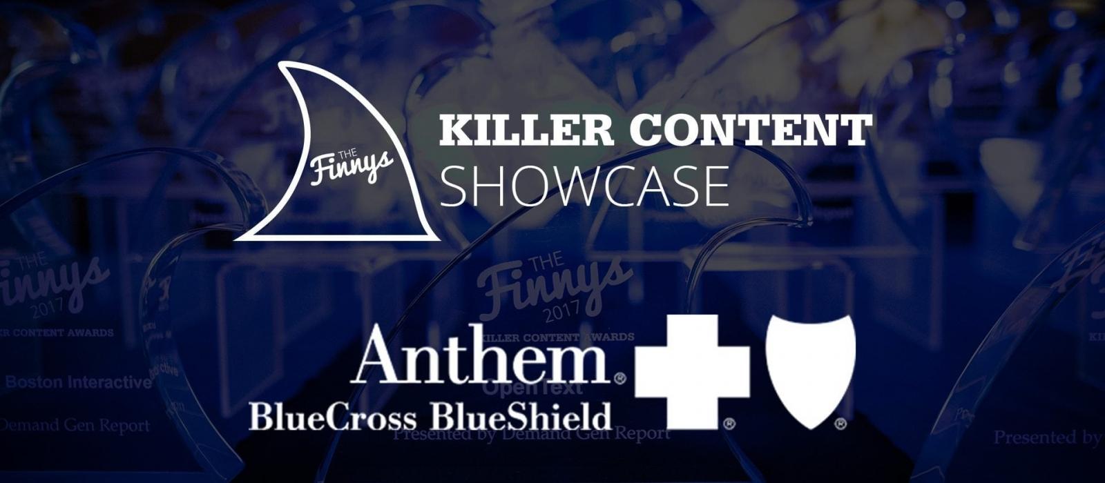 anthem_kcs_blog_bg_header