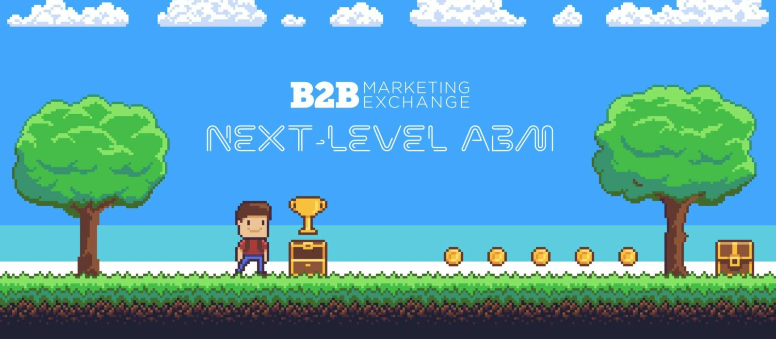 b2bmx21-nla-8bit-character