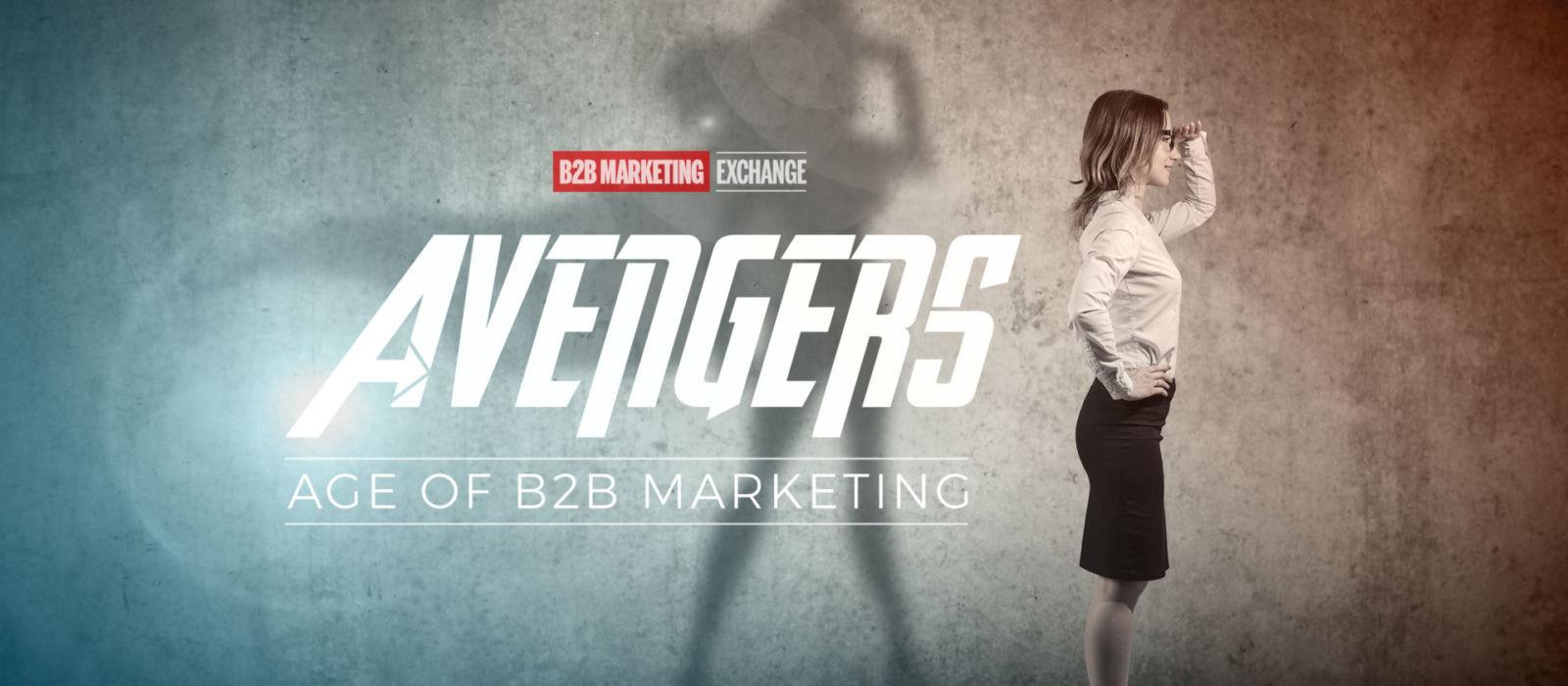 b2bmx_-_avengers_-_blog_image