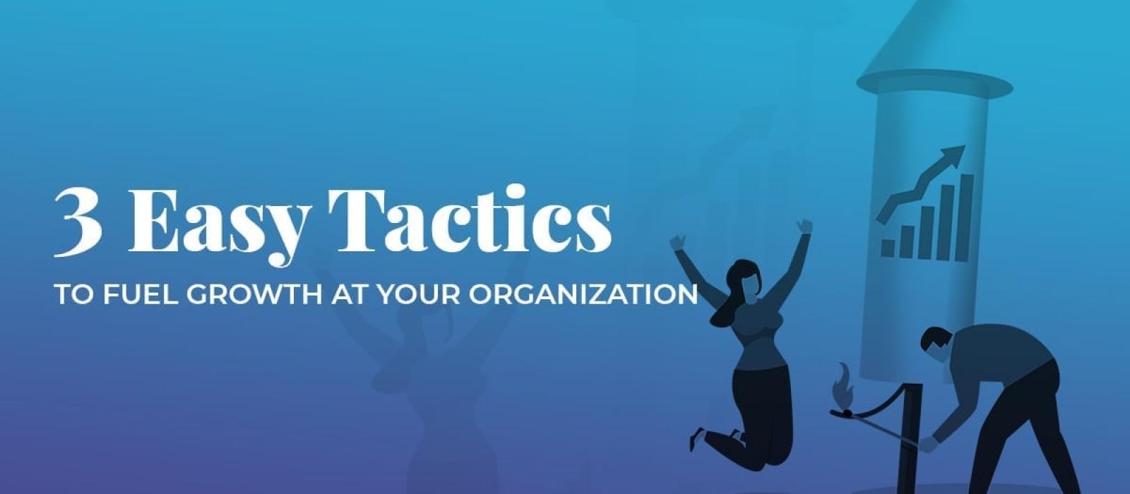 b2bmx_blog_sept_tactics
