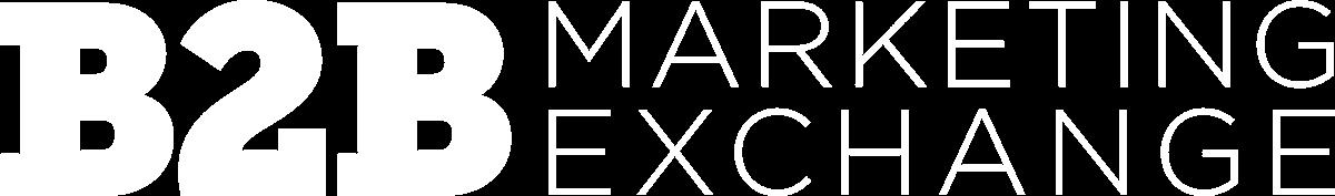 b2bmx_logo_large
