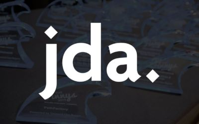 b2bsmx-blog_jda