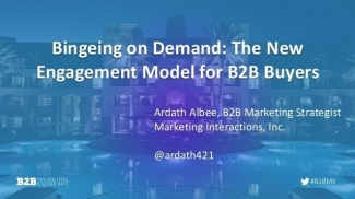 bingeing-on-demand-the-new-engagement-equation-for-b2b-buyers-1-638