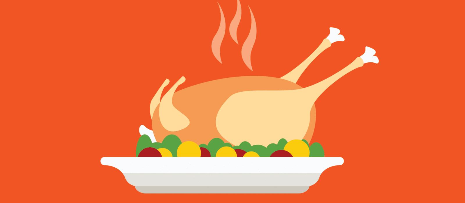 blog-image-turkey