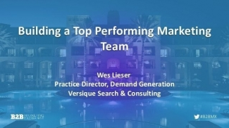 building-the-new-marketing-team-secrets-from-top-recruiters-1-638