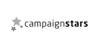 campaignstars