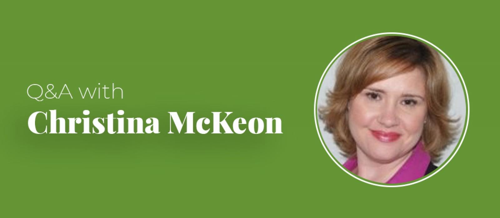 christina-mckeon