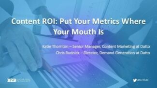content-roi-put-your-metrics-where-your-mouth-is-1-638