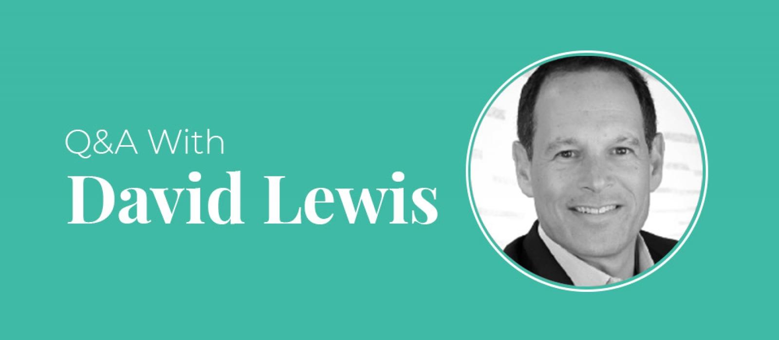 david_lewis_blog