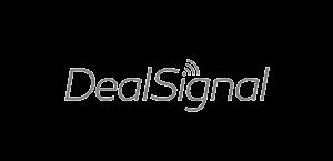 dealsignal_2