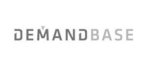 demandbase_slider