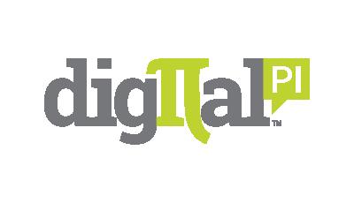 digitalpi