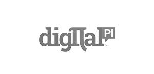 digitalpi_logo_2