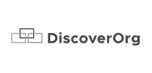 discoverorg_gray