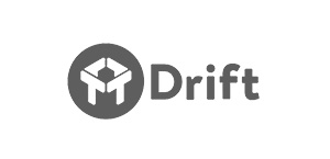 drift_logo
