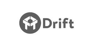 drift_logo