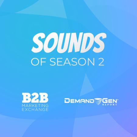 B2BMX Season 2 Finale