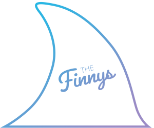 The Finnys - Killer Content Awards