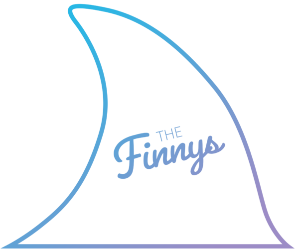The Finnys - Killer Content Awards