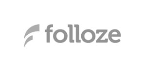 folloze_white