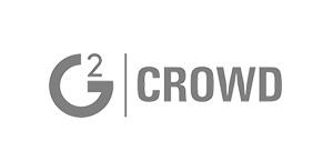 g2_crowd