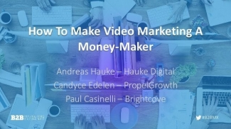 how-to-make-video-marketing-a-moneymaker-1-638