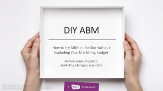 how-to-try-abm-on-for-size-without-exploding-your-marketing-budget-1-638