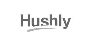 hushly_slider