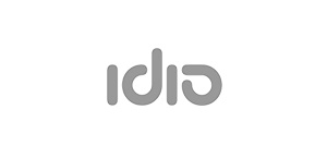 idio_logo