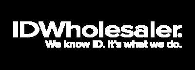 ID Wholesale