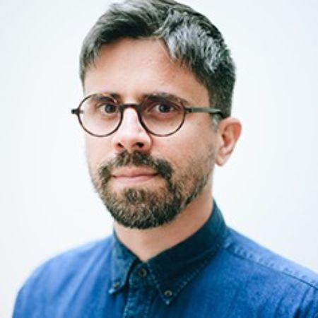 Jesus Requena on B2BMX Podcast