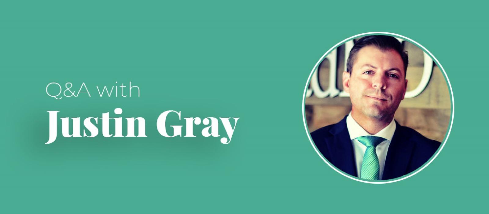 justin-gray