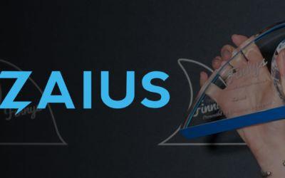 kcs-preview-zaius