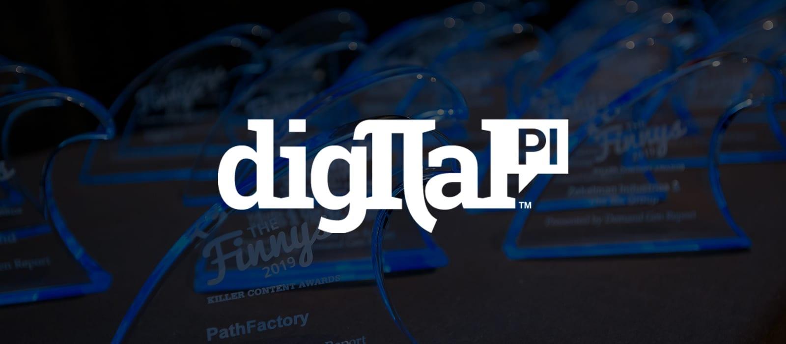 kcs_blog_header_-_digital_pi