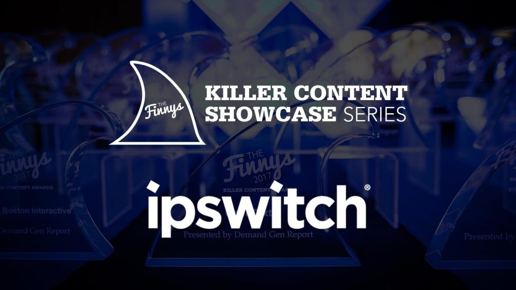 kcss_blog_bg_header_-_ipswitch