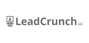 leadcrunch_logo