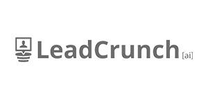 leadcrunch_logo