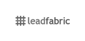 leadfabric_logo