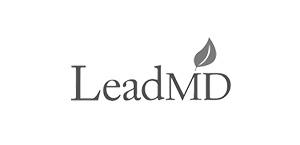 leadmd_logo_2