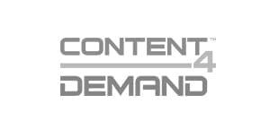 logo_c4d
