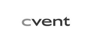 logo_cvent
