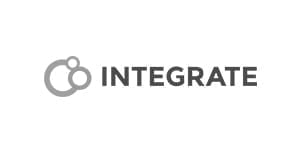 logo_integrate
