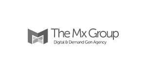 logo_mx