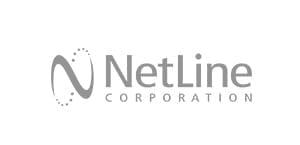 logo_netline