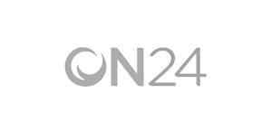 logo_on24