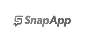 logo_snapapp